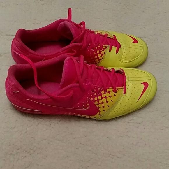 7d61893af Zumba shoes. M 5a4312cdd39ca2a8b107a865